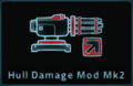 Mod-Icon-HullDamageModMk2.png