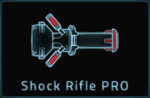 PriWeapon-Icon-ShockRiflePRO.png