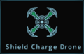 Consumable-Icon-ShieldChargeDrone.png