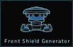 Device-Icon-FrontShieldGenerator.png