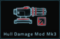 Mod-Icon-HullDamageModMk3.png