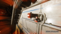 Everspace-Colonial-Turret.png