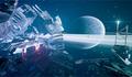 ES2-Locations-GhostFleet-Thumb.png