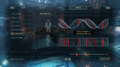 Everspace-DNA-Analysis-UI.png