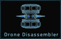 Device-Icon-DroneDisassembler.png