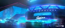 ES2-ConceptArt-Casino.jpg