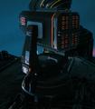 ES2-Outlaws-MissileTurret.png