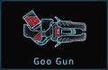 PriWeapon-Icon-GooGun.png