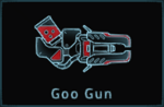 PriWeapon-Icon-GooGun.png