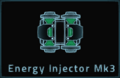 Consumable-Icon-EnergyInjectorMk3.png