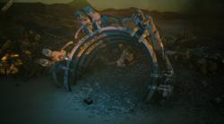 ES2-Missions-SparesAndScrap-JumpGate.png