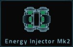 Consumable-Icon-EnergyInjectorMk2.png