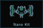Consumable-Icon-NanoKit.png