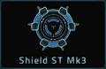 Device-Icon-ShieldSTMk3.png