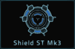 Device-Icon-ShieldSTMk3.png