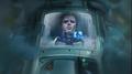 Everspace-AdamRoslin-Flashback-Cryosleep.png