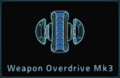 Device-Icon-WeaponOverdriveMk3.png
