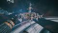 ES2-Locations-UnionBridge-AbandonedStructure2.png