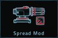Mod-Icon-SpreadMod.png