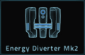 Device-Icon-EnergyDiverterMk2.png