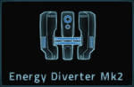 Device-Icon-EnergyDiverterMk2.png
