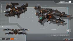 ES2-ConceptArt-AssaultFighterTier4.jpg