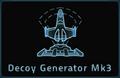 Device-Icon-DecoyGeneratorMk3.png