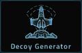 Device-Icon-DecoyGenerator.png