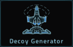 Device-Icon-DecoyGenerator.png