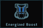 Device-Icon-EnergizedBoost.png