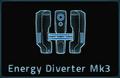 Device-Icon-EnergyDiverterMk3.png