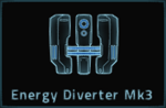 Device-Icon-EnergyDiverterMk3.png
