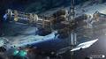 ES2-ConceptArt-Environment14.png