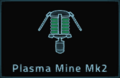 Consumable-Icon-PlasmaMineMk2.png