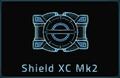 Device-Icon-ShieldXCMk2.png