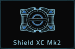 Device-Icon-ShieldXCMk2.png