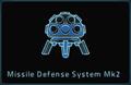 Device-Icon-MissileDefenseSystemMk2.png