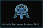 Device-Icon-MissileDefenseSystemMk2.png