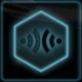 Subroutine-SensorJamming.png
