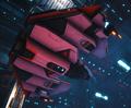 Encounters-Sentinel-Hangar-Bottom.png