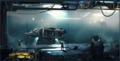 Everspace-Codex-AllCorporations.png