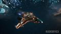 Everspace-InterceptorDamaged-Screenshot.png