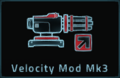 Mod-Icon-VelocityModMk3.png