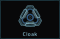 Device-Icon-Cloak.png