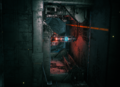 ES2-Locations-CetoOrbit-AbandonedBase2.png