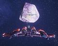 Everspace-Resource-Ore-Screenshot.png