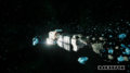 Everspace-G&B-Freighter-Supplies.png