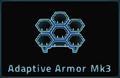 Device-Icon-AdaptiveArmorMk3.png