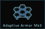 Device-Icon-AdaptiveArmorMk3.png