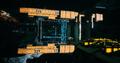 ES2-Locations-NereaTransitPoint.png